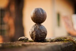 harmony-rocas