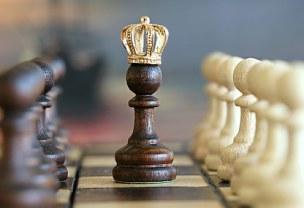 chessrey