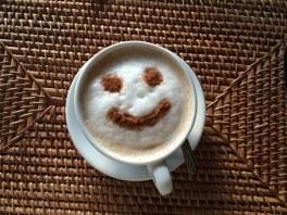 cofee-happy