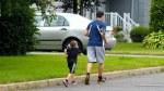 foot-race-776446__340