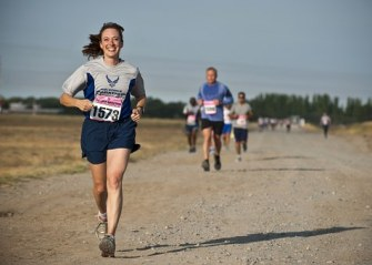 marathon-carrera