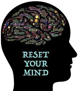 mindset-7