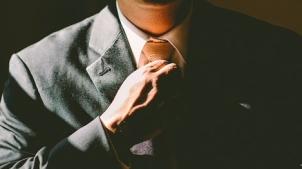 tie-corbata