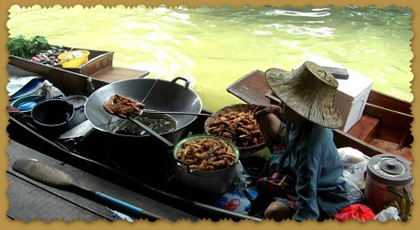 thailand-restaurantfacebook