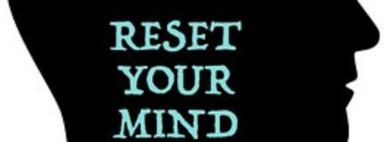 mindset-72.jpg