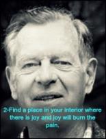 Joseph Campbell.edit