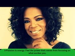 Oprah Winfreyedit