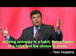Tom Hopkins.edit