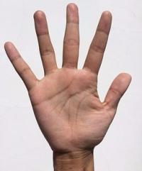 hand-143