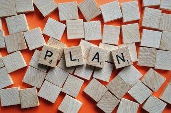 plan-2372