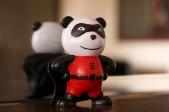 toy-1662250_1280